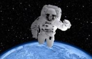 India Should Take American or Russian Help for Manned ission