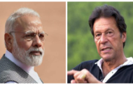 India- Pakistan: To Talk or Not to Talk