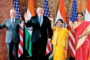 Looking Towards a Wider Indo-Pacific Strategy in the United States
