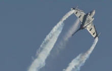 Performance Reports Paint Grim Picture of HAL Work