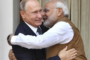 Moscow Offers New Delhi Access to Oil-&-Gas-Rich Northern Sea Route