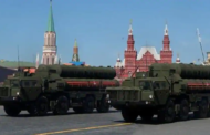 'Not Helpful', Says US on India's Plans to Buy Iran Oil, Russia's S-400 Air Missiles