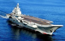 China building second aircraft carrier; hints at third one