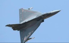 Revised DPP soon to boost 'desi' defence manufacturing: IAF official