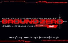 Indian Army Major wins hacking contest