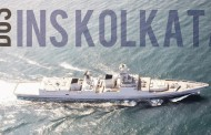 Barak 8 Test Fire: Many embedded lessons for South Block