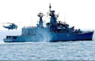 Indian Navy plans to go green by setting up ocean thermal energy plant at Andaman & Nicobar Islands
