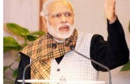 PM Narendra Modi to lay foundation of HAL's helicopter facility Sunday in Karnataka
