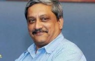 Ahead of Modi-Putin meet, Manohar Parrikar talks submarine & copter deals with Russia