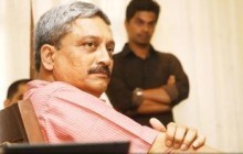 Agents in defence deals okay but no scope for mischief: Parrikar
