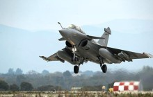 Have sought report on Rafale negotiations: Parrikar