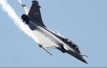 Rafale combat aircraft deal in final stages: Manohar Parrikar