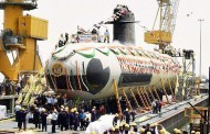 India may go for Six more additional Scorpene Submarines: French Media