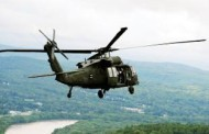 Military Helicopters: Expanding Capabilities & Future Developments - Part I