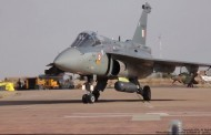 Tejas, Astra missile to be showcased at IAF's firepower demo