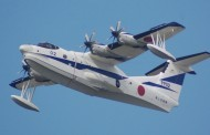 Indonesia Could Trump India as Japan's US-2 Partner