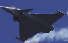 Indian defence deals mired by corruption, says international watchdog