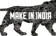 Defence can start up Make in India