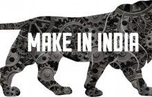 French firm could create 4,000 jobs under Make in India: Report