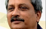 U.S.-India Joint Statement on the visit of Minister of Defence Manohar Parrikar to the United States
