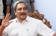Chief of Defence Staff could be a reality soon, says Manohar Parrikar