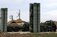 Government clears purchase of five S-400 air defence systems worth Rs 40,000 crore: Sources