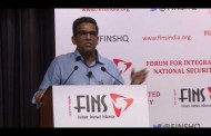 Nitin Gokhale - Introductory Remark