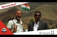 Reporting From Kargil - Down Memory Lane (Part II)