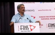 Defence Minister Manohar Parrikar speaking about India's Defence Capabilities