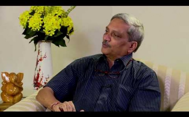 India looking for single and twin engine combat jets under Make in India, says Defence Minister Parrikar