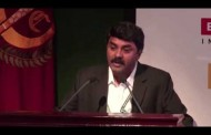 DAs' Conclave: Address by Dr Satheesh Reddy, SA to RM