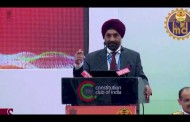 Technical session 1: 3rd Defence Attaches' Conclave 2018