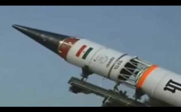 India wants to be self-sufficient in making all kinds of missiles, says Scientific Adviser to Defence Minister