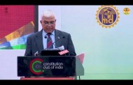 Technical session III: 3rd Defence Attaches' Conclave 2018