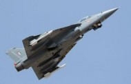 Received queries for LCA Tejas during Bahrain airshow: HAL chief T Suvarna Raju