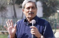 Parrikar: Defence PSUs must compete with pvt sector