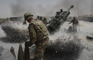 BAE Systems down-selects Mahindra for proposed Ultra Lightweight Howitzer Assembly, Integration and Test
