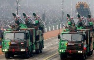 Defence Procurement Procedure aims at making India self-reliant in defence equipment: Official