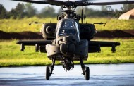Apache helicopters to get ViaSat terminals