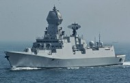 Ships and Shipbuilding in India through a Sino-Indian Prism