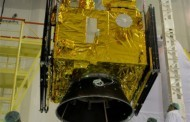 After GPS, ISRO Is Now Working On World's Most Efficient Weather Prediction Satellite!