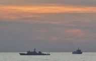 Are the Andaman & Nicobar islands under threat as China sails the seas?