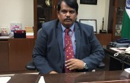 DRDO mission mode projects are the pivot for Make in India program: Dr. S Christopher, DG DRDO