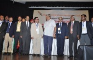 DIIA Conclave: Self Reliance in Defence Through Design & Development