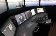Indian firm to provide simulators to Kenyan Navy