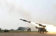 Parrikar releases list of 70 successful products of DRDO