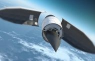 China Tests New Weapon Capable of Breaching US Missile Defense Systems