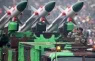 Indian Army Seeks New Source of Surface-to-Air Missile Defense System