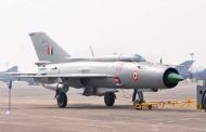 Indian Air Force prepares 10-year modernisation plan