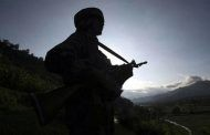 Parliamentary Panel Raps Government For 'Vintage Equipment' With Indian Army